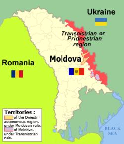 Bron: Wikipedia.